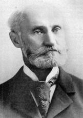 Аллен Генри К.
