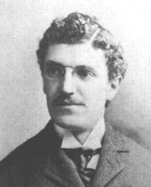Берике Оскар Е.
