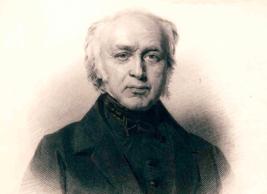Беннингхаузен Клеменс Мария Франц