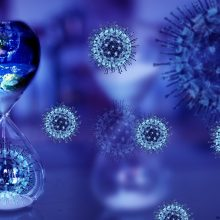 Коронавирусная инфекция, как одна из парадигм, в современной медицине
