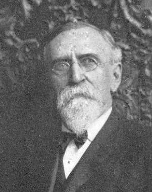 Нэш Евгений Б.